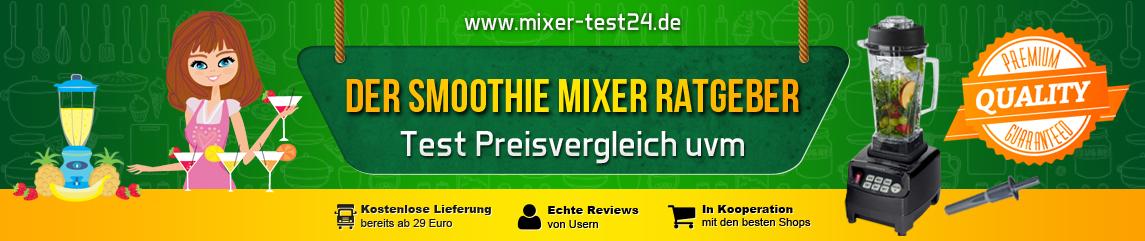 mixer-test24.de