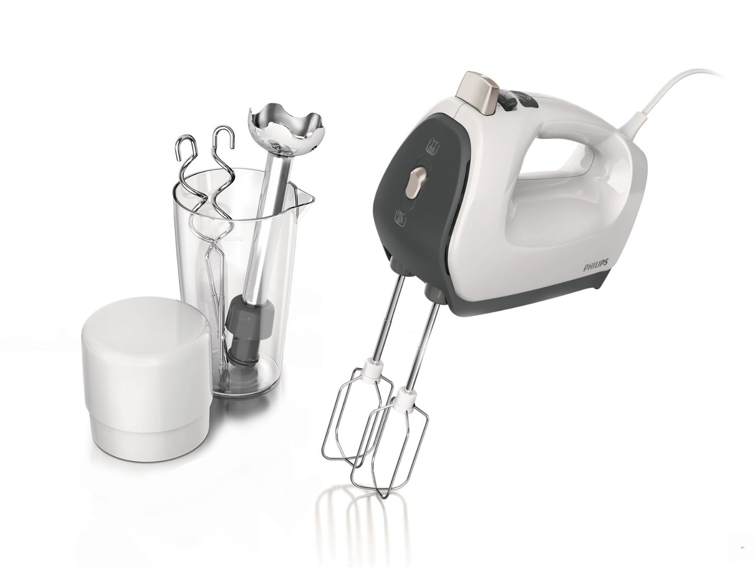handmixer mit p rierstab die besten ger te im test. Black Bedroom Furniture Sets. Home Design Ideas