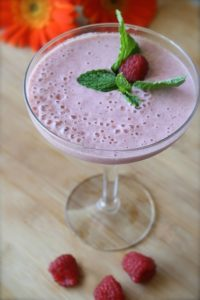 smoothie-1427432_640